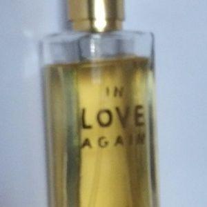 "YSL ""In Love Again"" 3.3 FL oz"